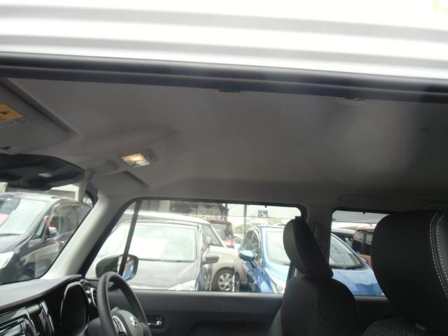 「スズキ」「ハスラー」「コンパクトカー」「愛知県」の中古車57