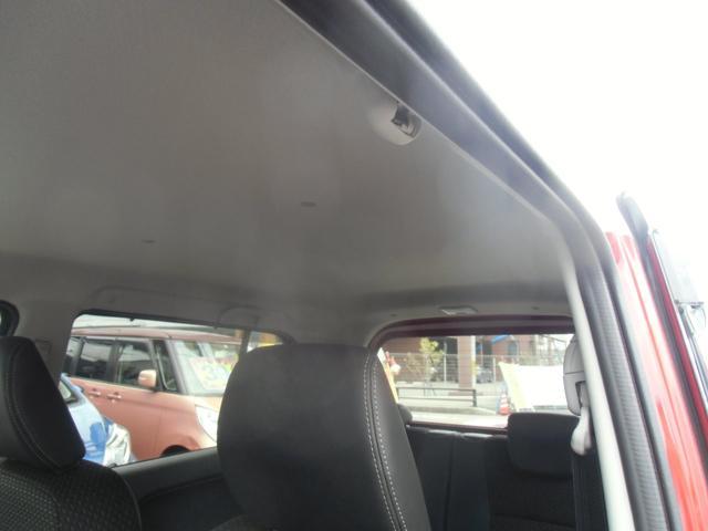 「スズキ」「ハスラー」「コンパクトカー」「愛知県」の中古車58