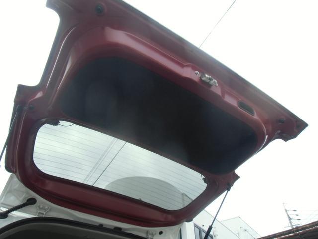 「スズキ」「ハスラー」「コンパクトカー」「愛知県」の中古車63