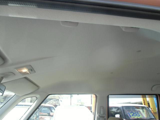 「スズキ」「パレット」「コンパクトカー」「愛知県」の中古車12