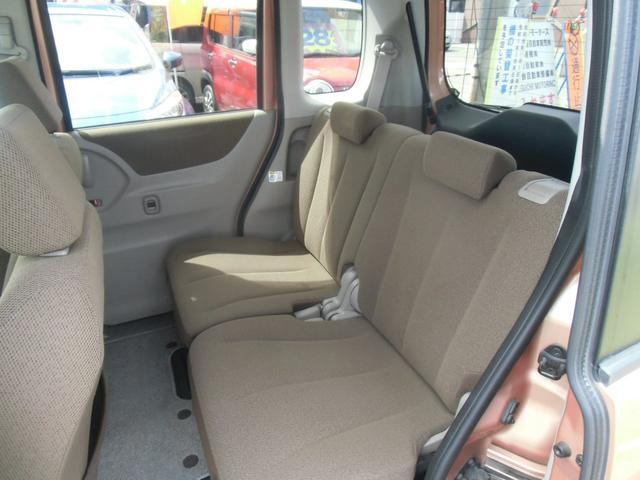 「スズキ」「パレット」「コンパクトカー」「愛知県」の中古車15