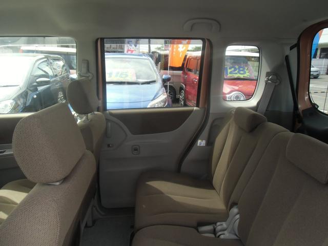 「スズキ」「パレット」「コンパクトカー」「愛知県」の中古車16