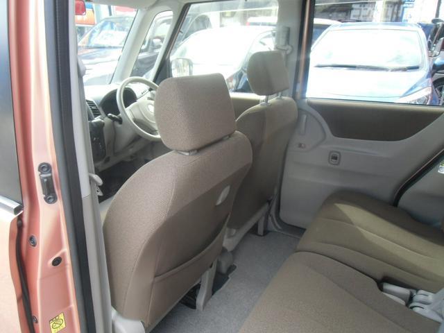 「スズキ」「パレット」「コンパクトカー」「愛知県」の中古車17