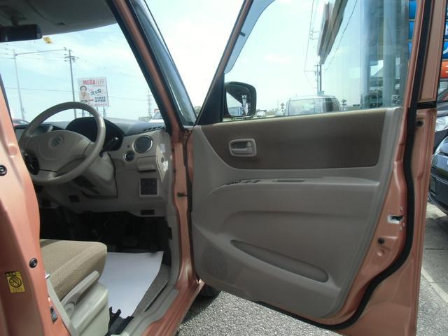 「スズキ」「パレット」「コンパクトカー」「愛知県」の中古車22