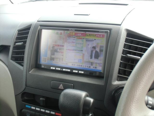 「スズキ」「パレット」「コンパクトカー」「愛知県」の中古車32