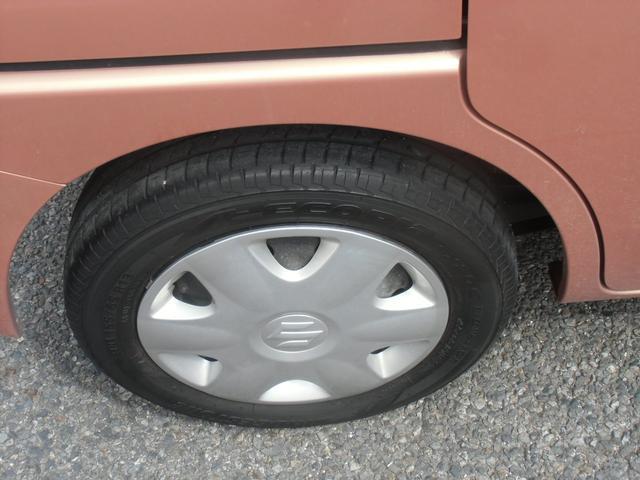 「スズキ」「パレット」「コンパクトカー」「愛知県」の中古車33