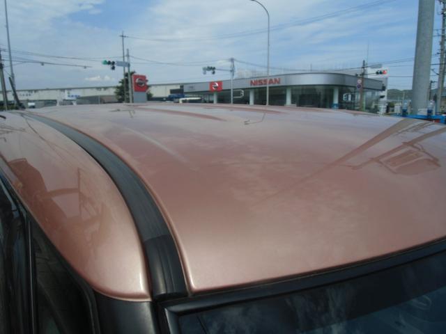 「スズキ」「パレット」「コンパクトカー」「愛知県」の中古車39