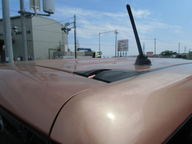「スズキ」「パレット」「コンパクトカー」「愛知県」の中古車40