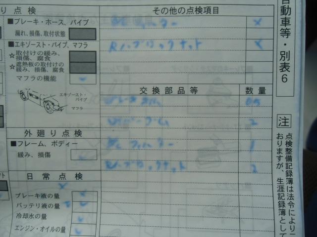 「スズキ」「パレット」「コンパクトカー」「愛知県」の中古車48