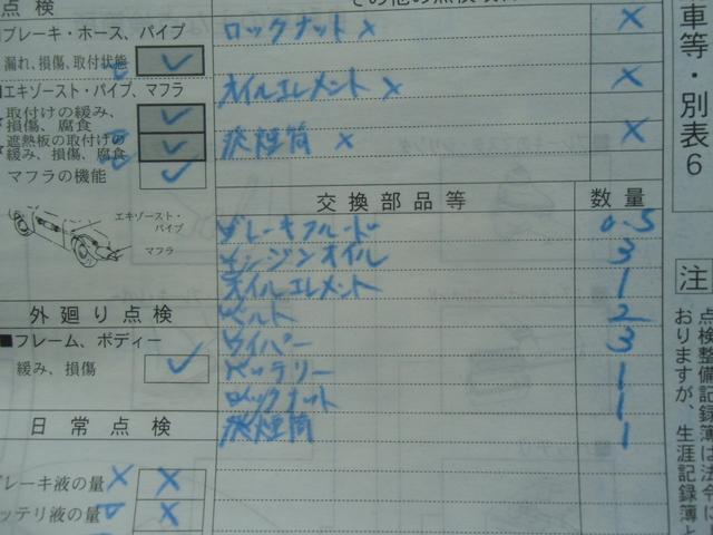 「スズキ」「パレット」「コンパクトカー」「愛知県」の中古車49