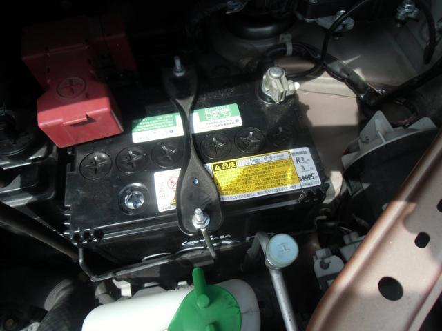 「スズキ」「パレット」「コンパクトカー」「愛知県」の中古車51