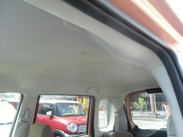 「スズキ」「パレット」「コンパクトカー」「愛知県」の中古車70