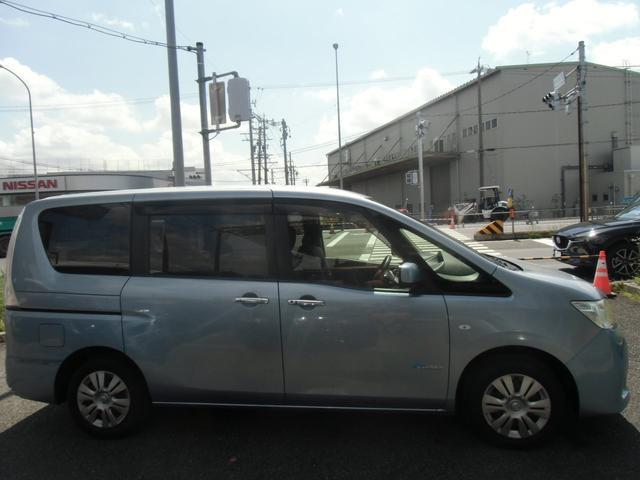 「日産」「セレナ」「ミニバン・ワンボックス」「愛知県」の中古車57