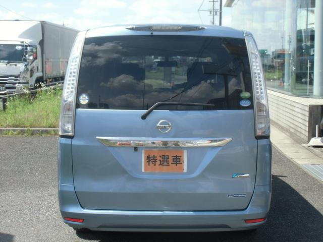 「日産」「セレナ」「ミニバン・ワンボックス」「愛知県」の中古車60