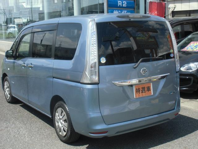 「日産」「セレナ」「ミニバン・ワンボックス」「愛知県」の中古車61