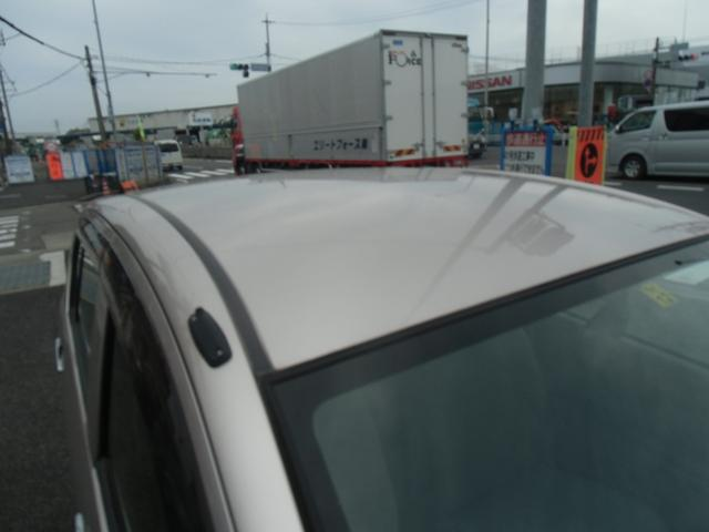 「ダイハツ」「ミライース」「軽自動車」「愛知県」の中古車34