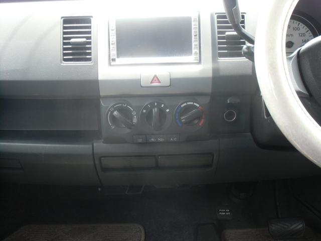 FX HDDナビテレビ ミュージックサーバー 走行少ない4.1万km  禁煙車 キーレス DVD再生機能 CDMD 盗難防止システム 衝突安全ボディ ボディーコーティング ルームクリーニング キーレス(68枚目)