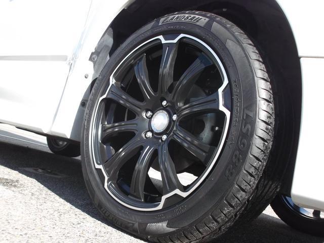 三菱 デリカD:5 ローデスト リミテッドエディション ワンオーナーPスライドD