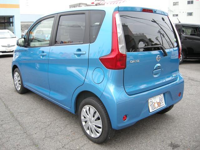 当社は損保ジャパン日本興亜代理店です。任意保険も当社にてお任せ下さい!お客様とお車の安全をお守りいたします☆無料お見積り致しますので是非お気軽にご相談下さい♪