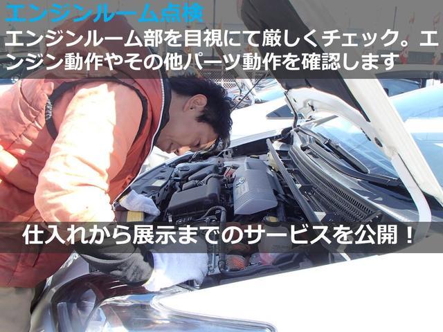 「ホンダ」「CR-Z」「クーペ」「愛知県」の中古車42