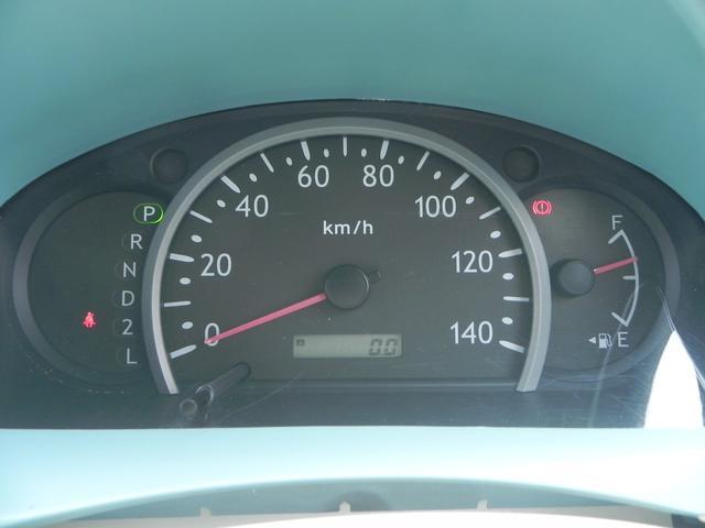 アルト誕生30年記念車 PIKE パオ仕様 地デジナビETC(24枚目)
