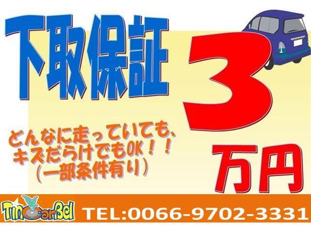 アルト誕生30年記念車 PIKE パオ仕様 地デジナビETC(43枚目)