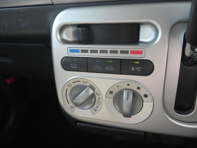 X 1オーナー・スマートキー・アイドリングストップ・14インチAW・メモリーナビ・フルセグ・Bluetooth(21枚目)