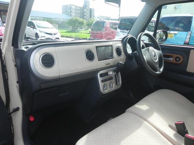 X 1オーナー・スマートキー・アイドリングストップ・14インチAW・メモリーナビ・フルセグ・Bluetooth(34枚目)