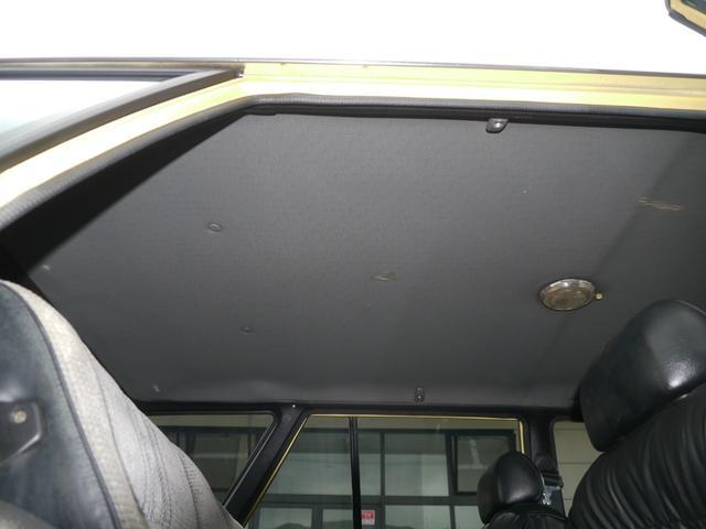 「日産」「サニー」「セダン」「岐阜県」の中古車24