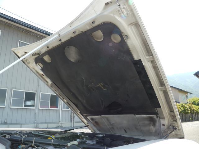 「ジャガー」「ジャガー XJ-S」「オープンカー」「岐阜県」の中古車24