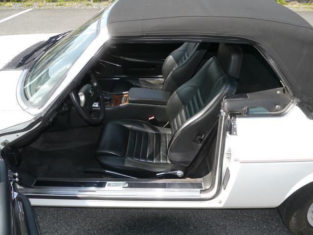 「ジャガー」「ジャガー XJ-S」「オープンカー」「岐阜県」の中古車39