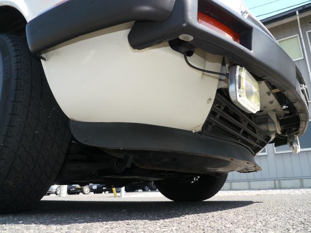「ジャガー」「ジャガー XJ-S」「オープンカー」「岐阜県」の中古車42