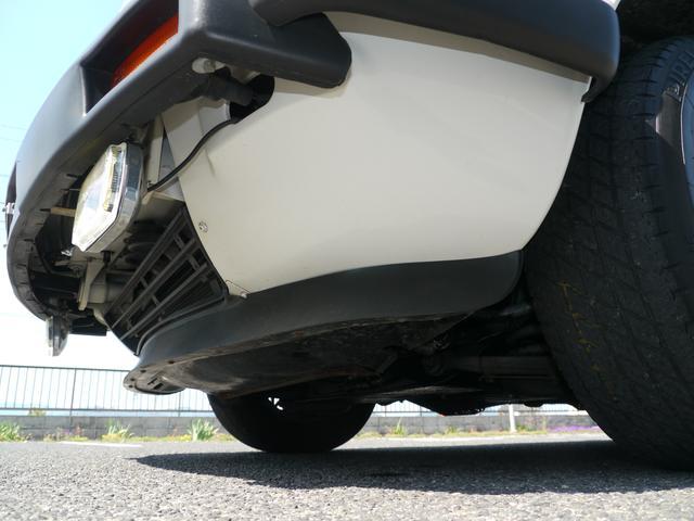 「ジャガー」「ジャガー XJ-S」「オープンカー」「岐阜県」の中古車44