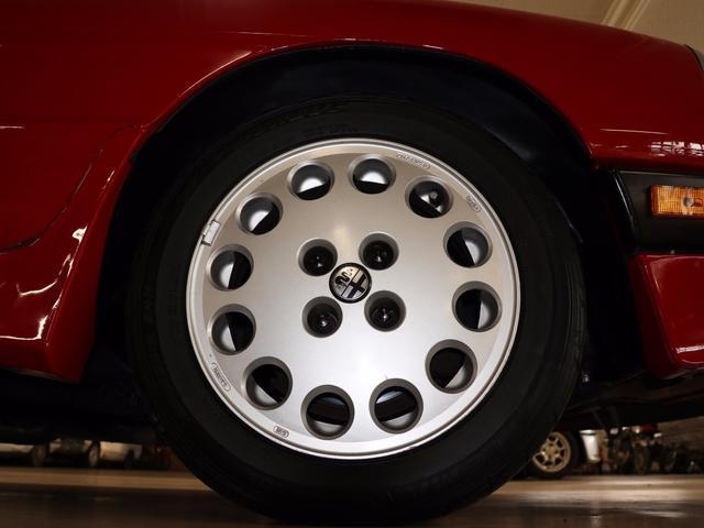 「アルファロメオ」「アルファスパイダー」「オープンカー」「岐阜県」の中古車46