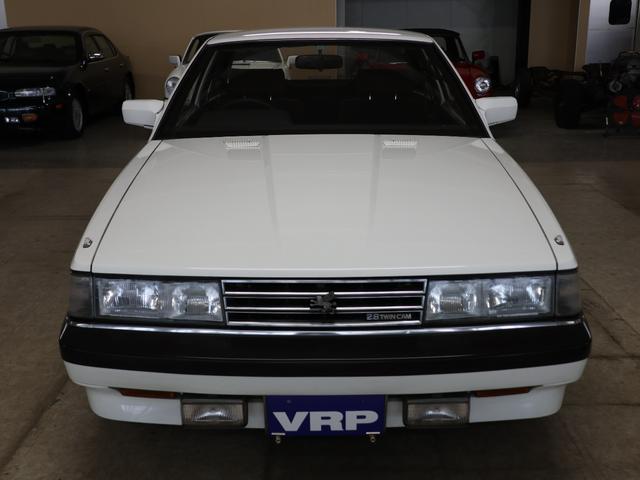 「トヨタ」「ソアラ」「クーペ」「岐阜県」の中古車2