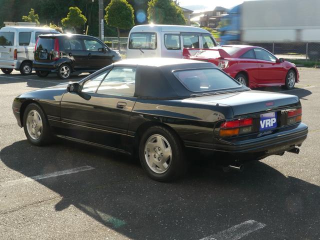 「マツダ」「サバンナRX-7」「オープンカー」「岐阜県」の中古車6