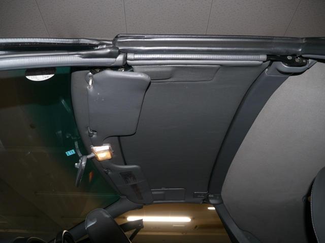 「マツダ」「サバンナRX-7」「オープンカー」「岐阜県」の中古車16