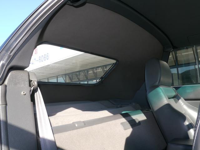 「マツダ」「サバンナRX-7」「オープンカー」「岐阜県」の中古車17