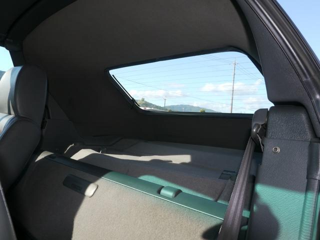 「マツダ」「サバンナRX-7」「オープンカー」「岐阜県」の中古車18