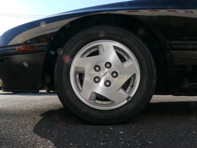 「マツダ」「サバンナRX-7」「オープンカー」「岐阜県」の中古車41