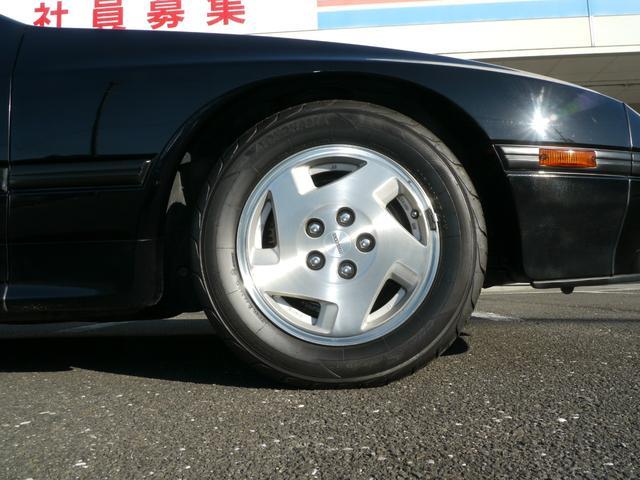 「マツダ」「サバンナRX-7」「オープンカー」「岐阜県」の中古車51
