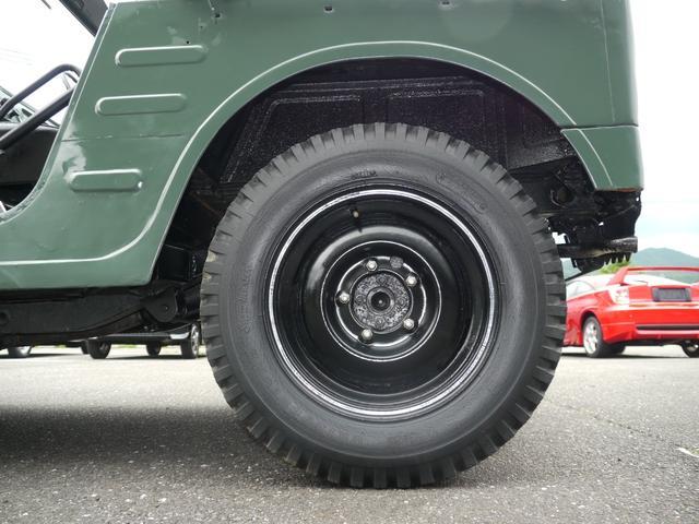 「スズキ」「ジムニー」「コンパクトカー」「岐阜県」の中古車28