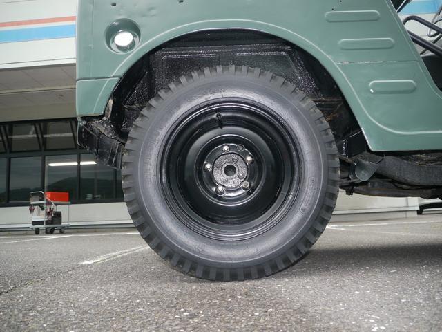 「スズキ」「ジムニー」「コンパクトカー」「岐阜県」の中古車32