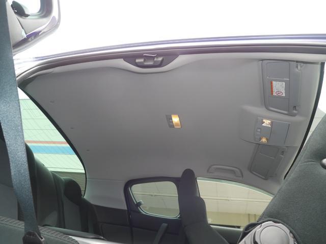 「マツダ」「RX-8」「クーペ」「岐阜県」の中古車17