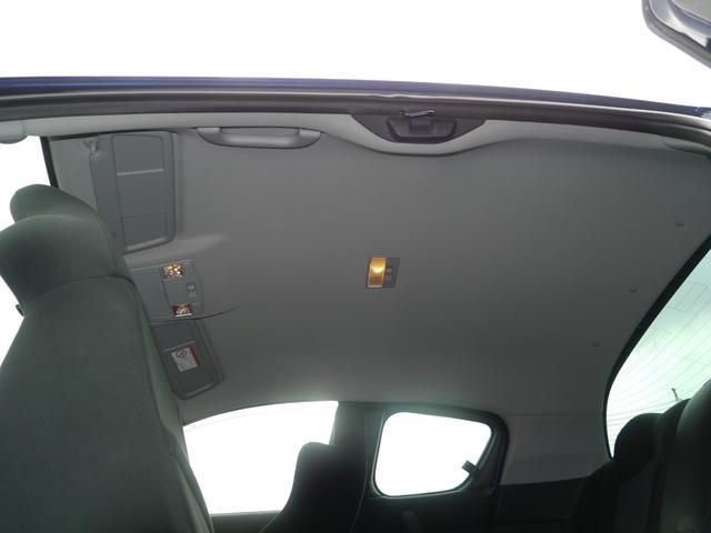 「マツダ」「RX-8」「クーペ」「岐阜県」の中古車18