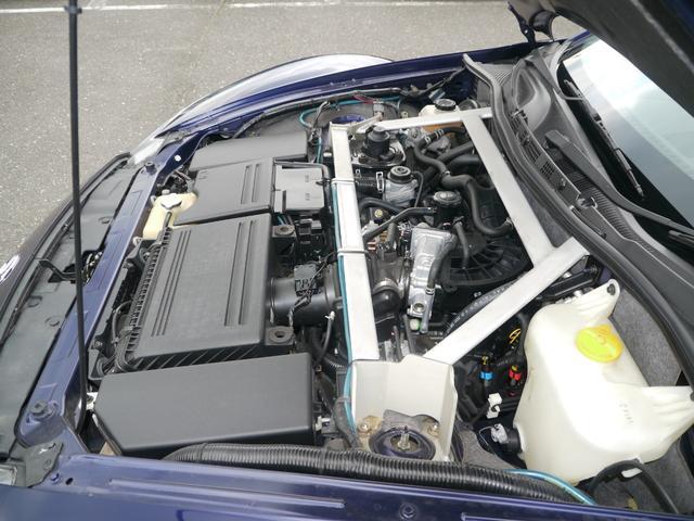 「マツダ」「RX-8」「クーペ」「岐阜県」の中古車26
