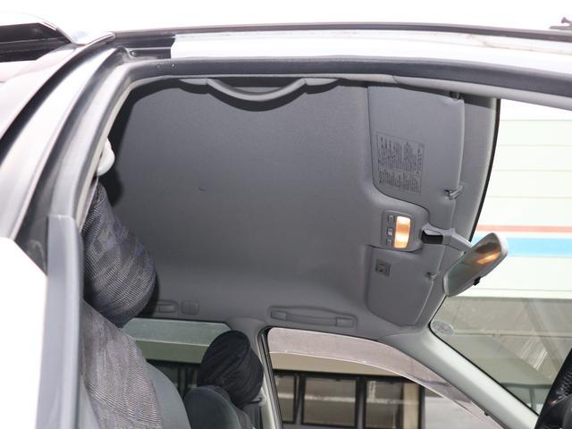 「トヨタ」「スプリンターカリブ」「ステーションワゴン」「岐阜県」の中古車21
