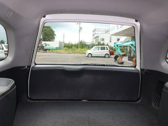 「トヨタ」「スプリンターカリブ」「ステーションワゴン」「岐阜県」の中古車26