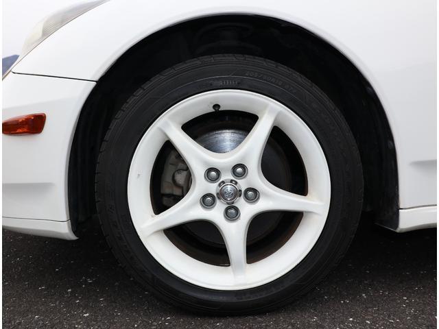 「トヨタ」「セリカ」「クーペ」「岐阜県」の中古車32