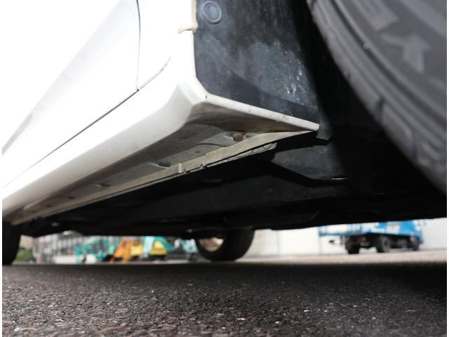 「トヨタ」「セリカ」「クーペ」「岐阜県」の中古車41
